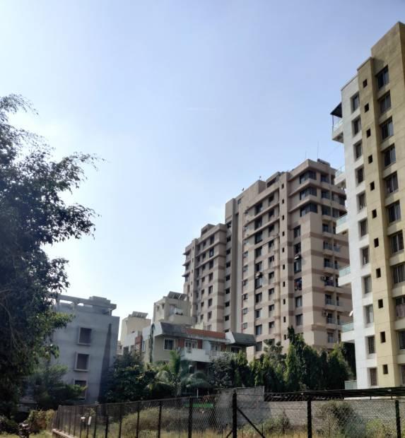 venkateshwara-heights-b Elevation