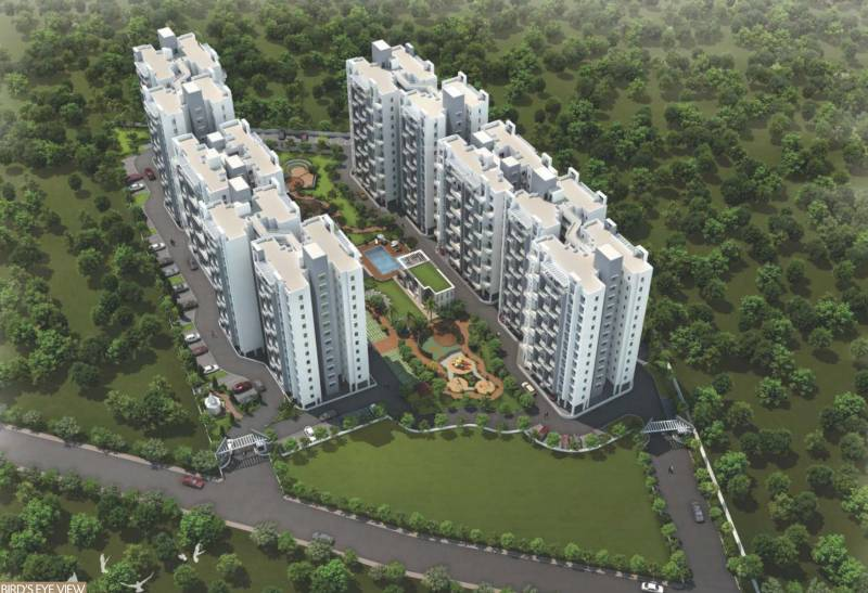 Images for Elevation of Maa Sai Dwarka Phase 3