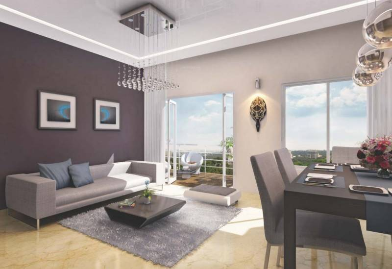 Images for Main Other of Maa Sai Dwarka Phase 3