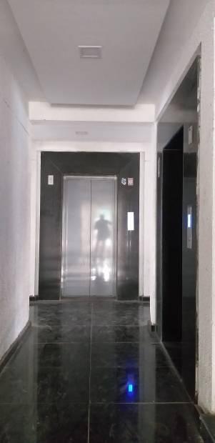 Images for Amenities of Shree Yash Nandadeep Apartment