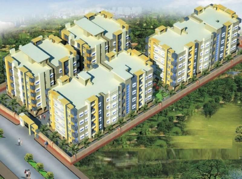 sai-rkm-palace Elevation