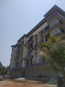 Images for Elevation of Arihant Jagdamba City