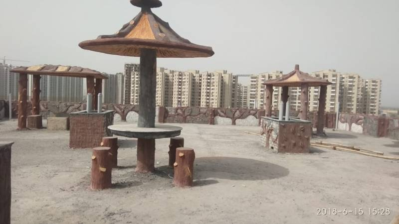 Images for Amenities of Lucky Palm Village