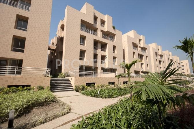 Images for Construction Status of Vedic Realty Sanjeeva Gardens