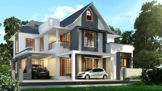 Grand Homes All New Projects By