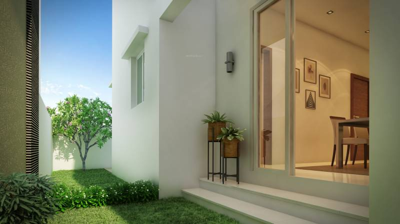 Images for Main Other of S And P Signature Villas