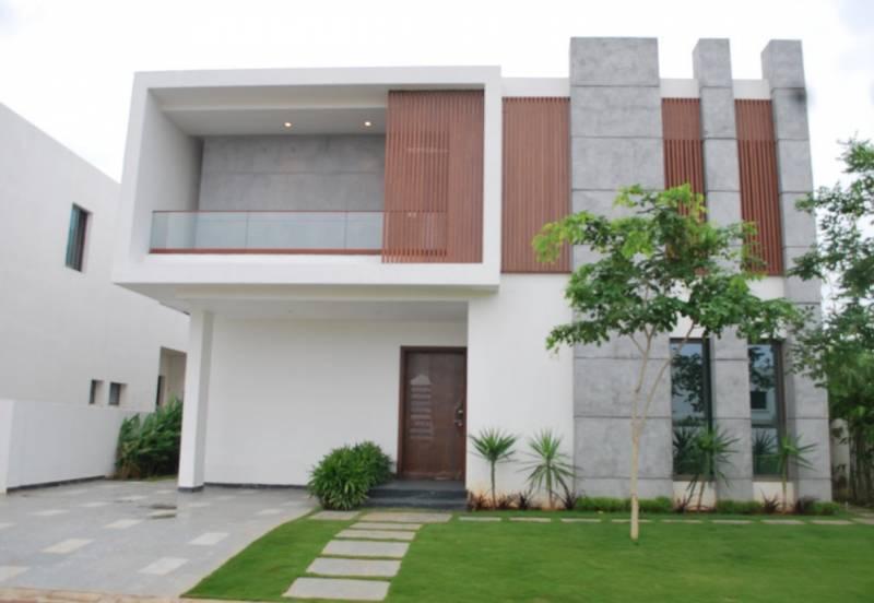 la-paloma-villas Elevation