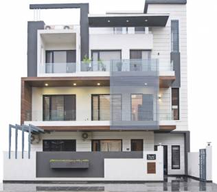 Images for Elevation of GNG GNG Housing