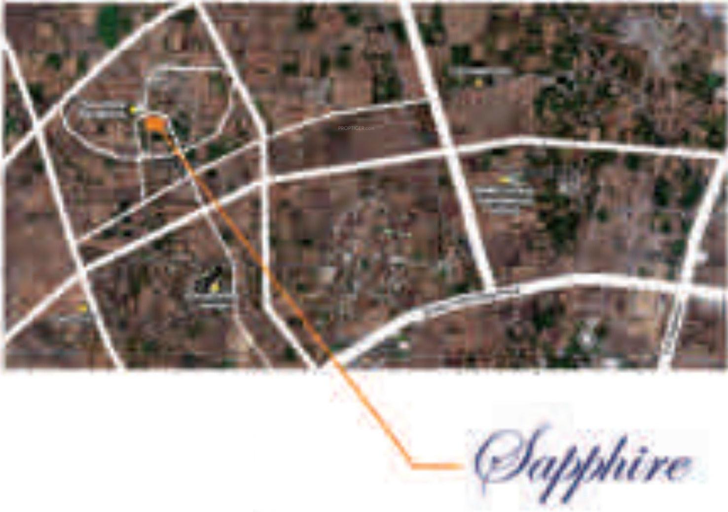Shree Gayatrikrupa Sapphire Bunglows In Near Vaishno Devi