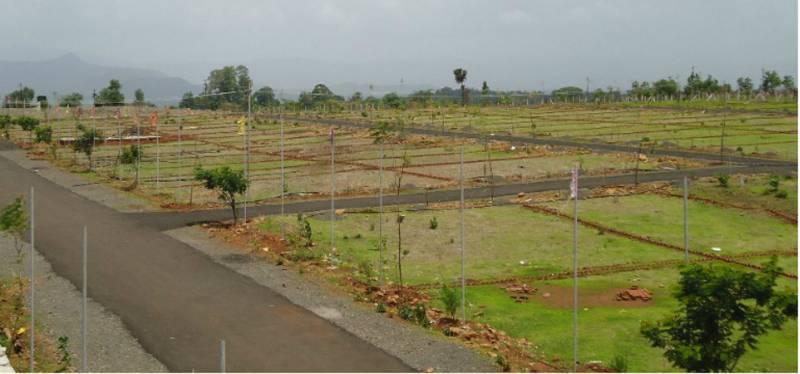 Images for Elevation of Chhoriya R M Dhariwal Township Bhoom Plotting