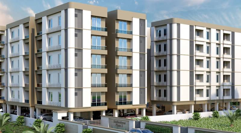 shree-siddheshwar-plaza-2 Elevation