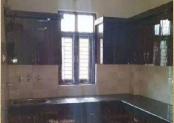 kamakhya-villas Kitchen