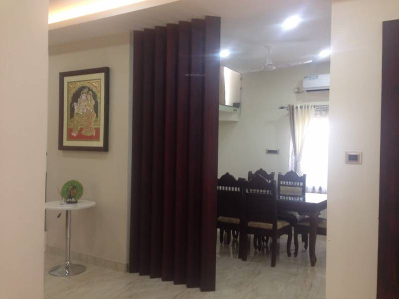 Images for Main Other of Green Nest Royal Residency