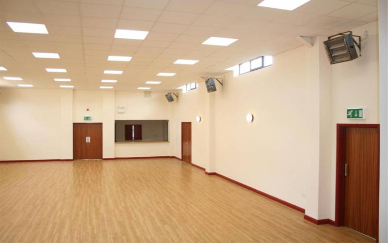 Images for Amenities of Utkarsha Abodes