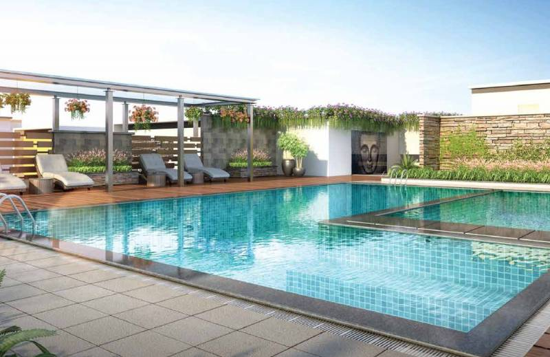 Images for Amenities of Casagrand Woodside