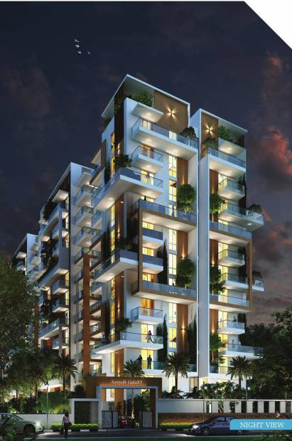 Images for Elevation of Sansidh Galaxy