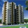 Unique Procon Pvt Ltd Ashiyana Residency