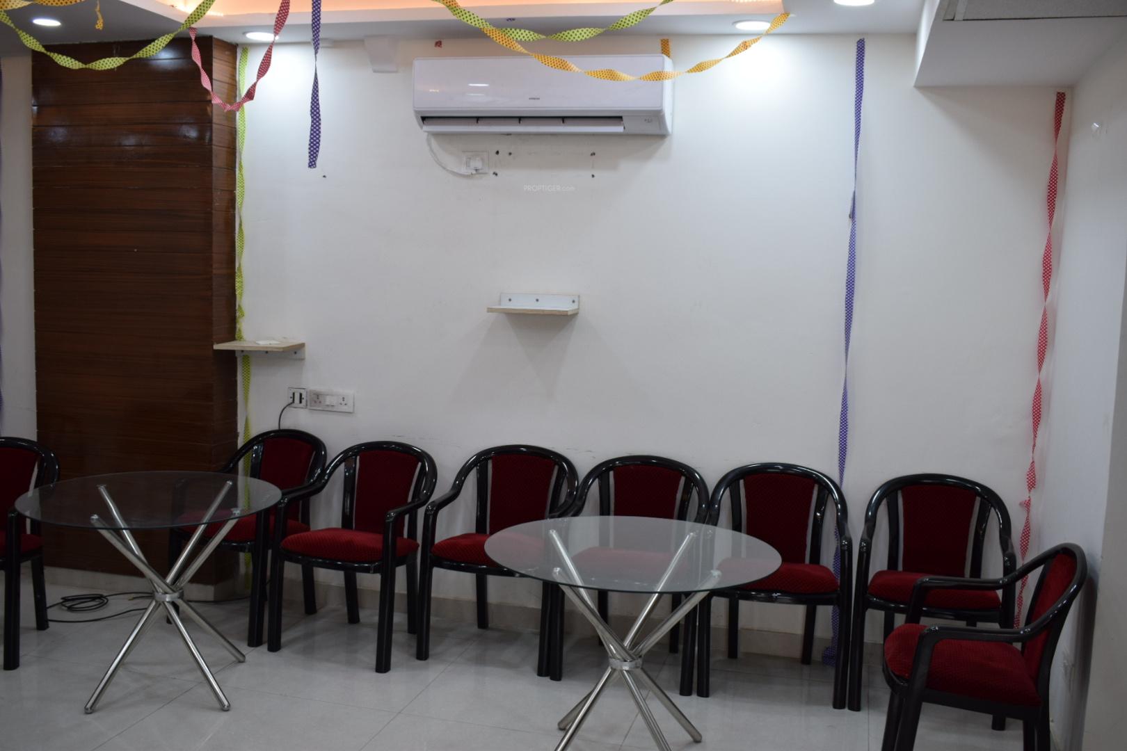 Ewc Chat Room