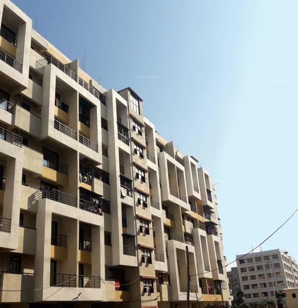 Images for Elevation of Shree Sadguru Shanti Nagar Building No 2 H Wing