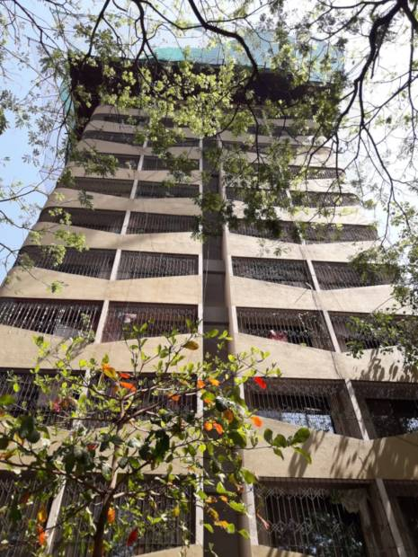 Images for Elevation of Neminath Jairajratna CHS Ltd