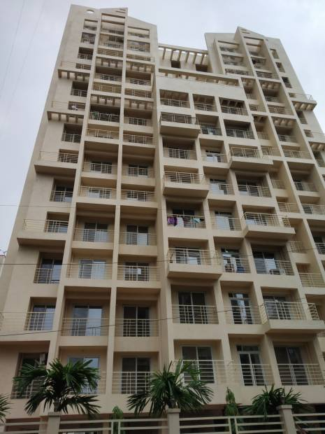 Images for Elevation of Shyam Imperial Heights