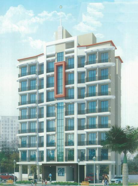 Images for Elevation of Siddhi Mahalaxmi Shakun Solitaire