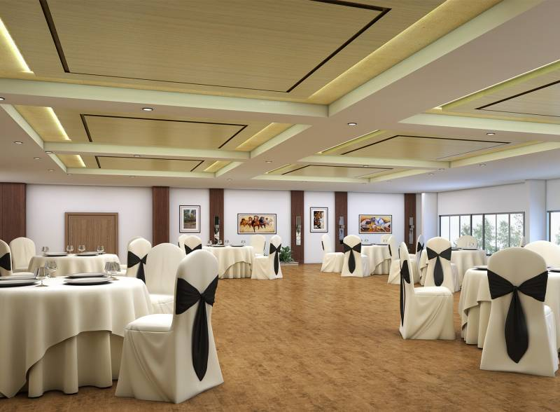 Images for Amenities of Symphony Serenity