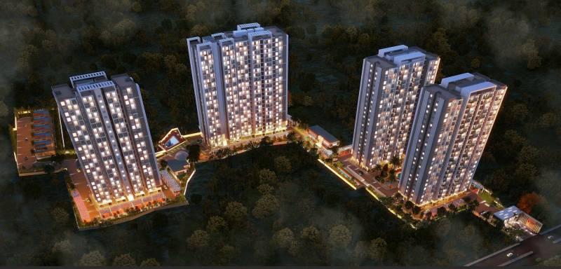 Images for Elevation of Candeur Landmark