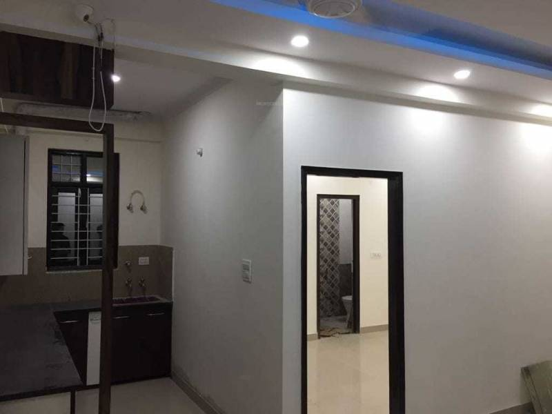 Images for Main Other of AV Vihaan Homes