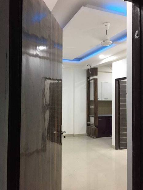 Images for Main Other of AV Vihaan Homes