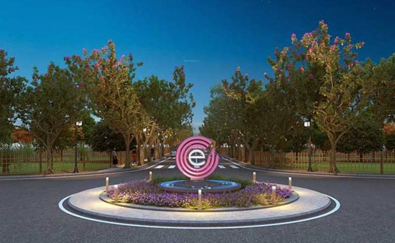 Images for Amenities of Excellence Zen Garden