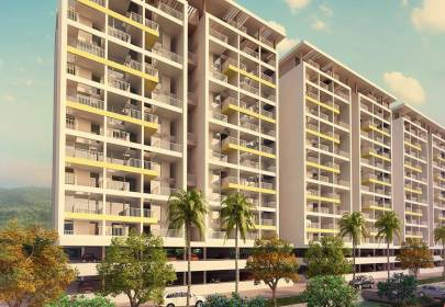 Images for Elevation of Mantra 29 Gold Coast Phase 2