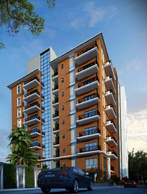 Images for Elevation of Prestige Botanique