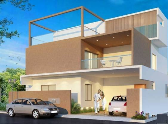 integrity-homes Elevation