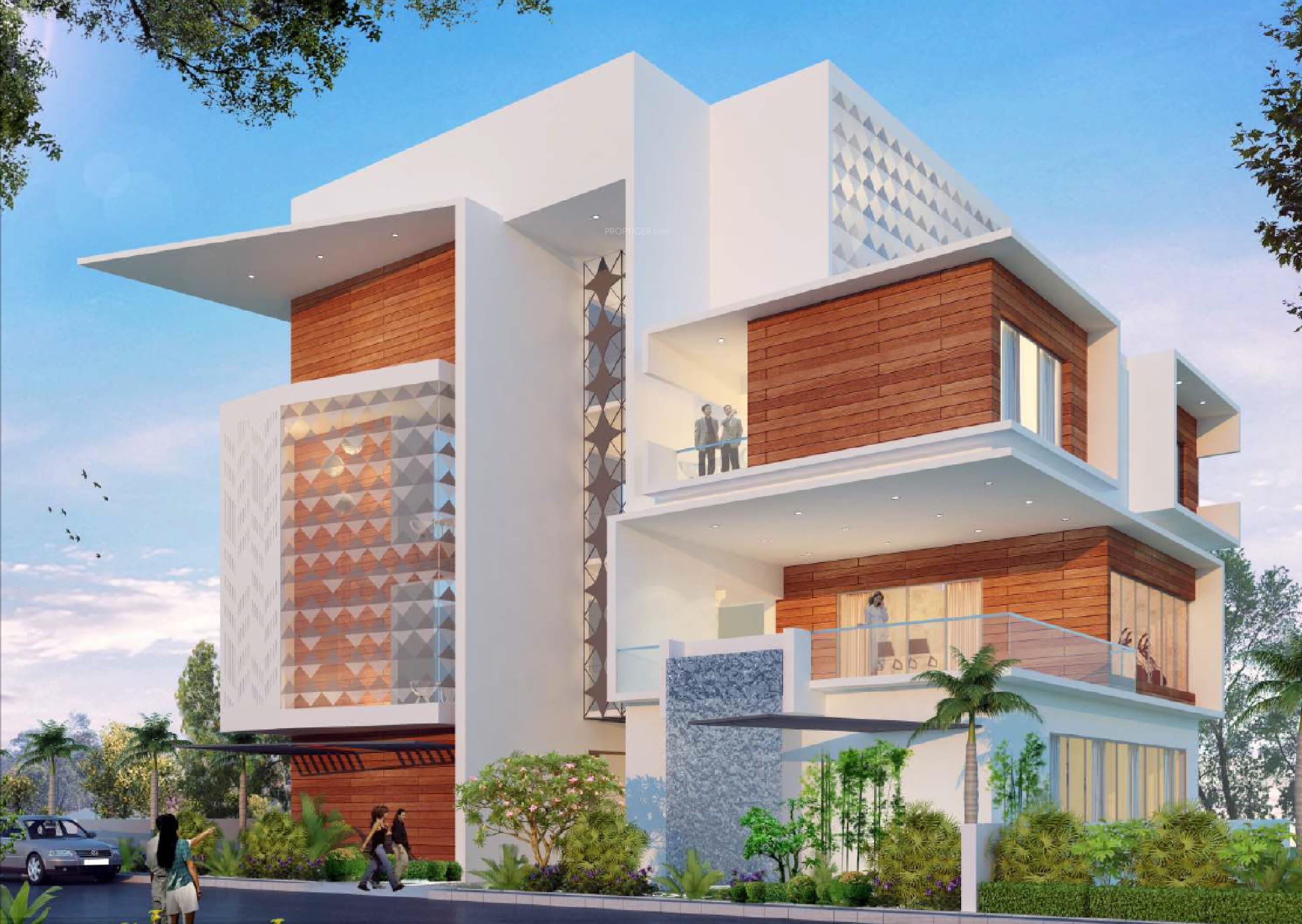 integrity-homes-elevation-23814394.jpeg (3086×2190)
