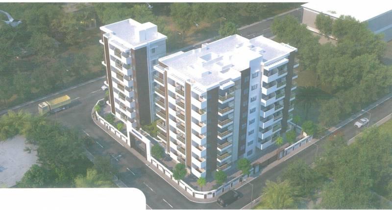 Images for Elevation of Kalyani Nakshatra