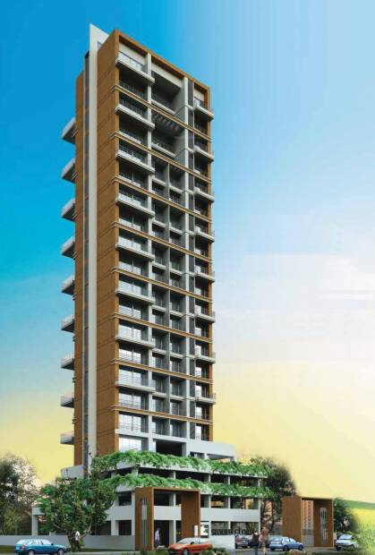 Images for Elevation of Star Siddhi Gloria