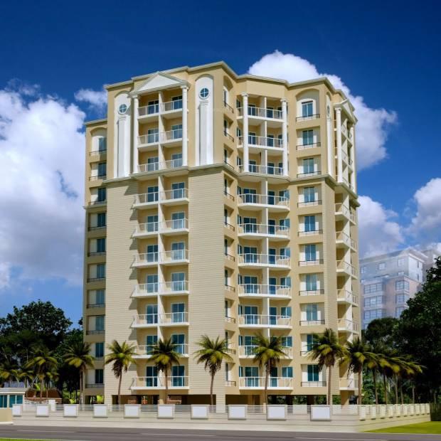 Images for Elevation of R D EL Homes