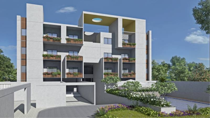 Images for Elevation of Springseas BDK Cross Winds