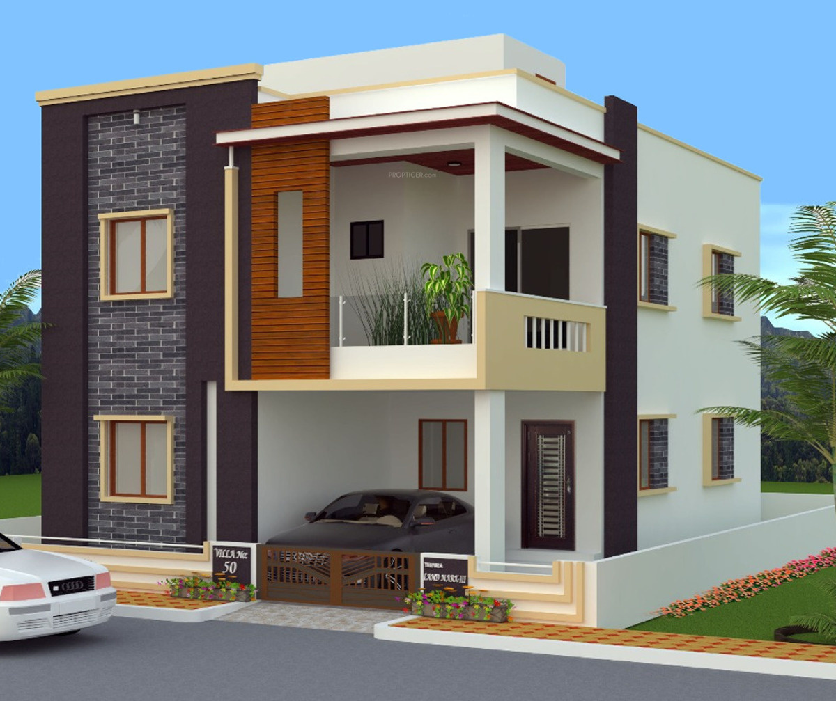 3 Bhk Independent Houses In Hyderabad Buy 3 Bhk Villas For