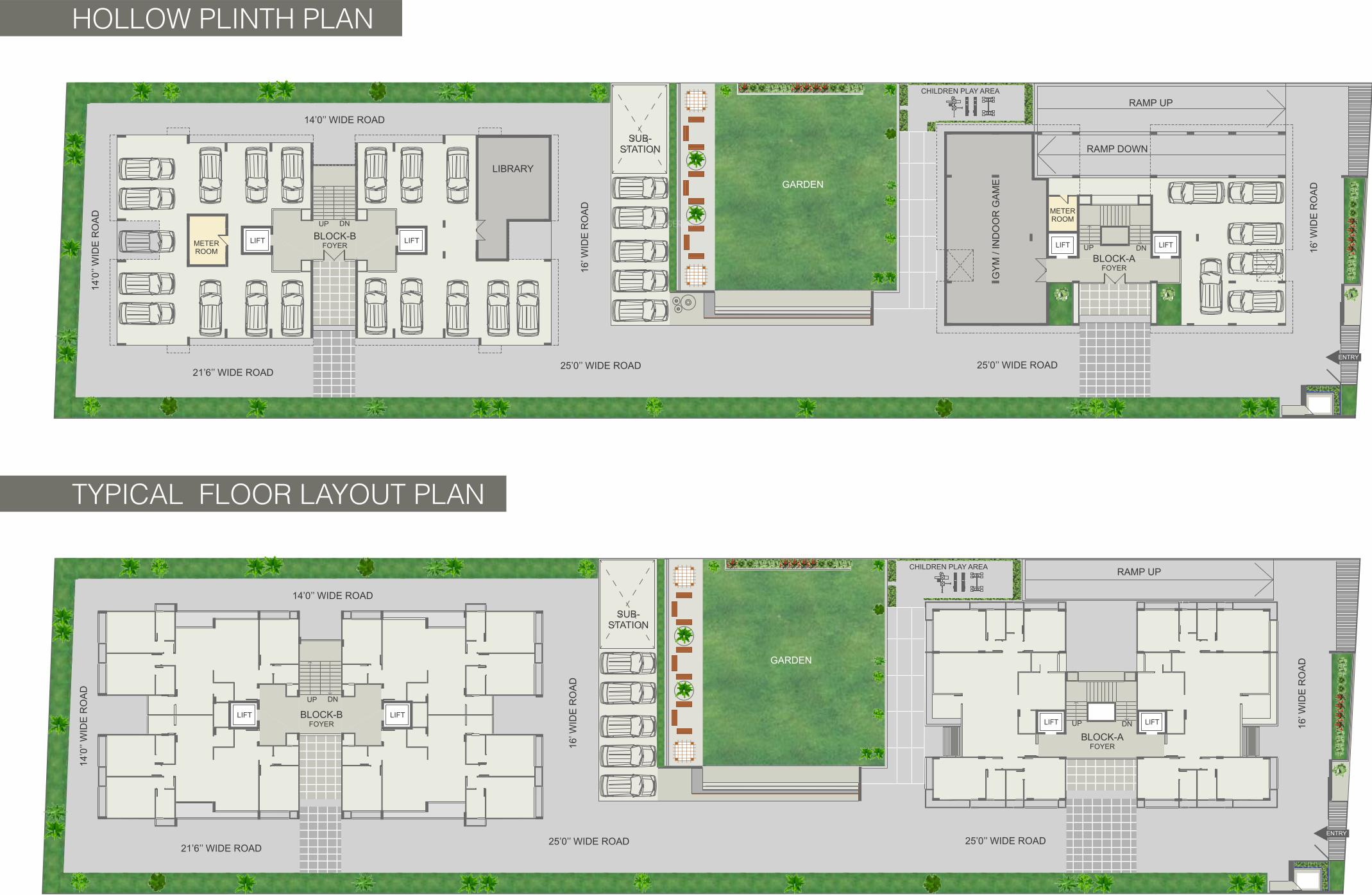 Vastu Oasis In Thaltej Ahmedabad Price Location Map Floor Plan Amp Reviews Proptiger Com