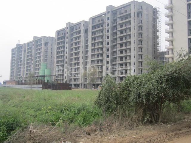 report on indiabulls Indiabulls asset plans to raise rs 1,000 crore - indiabulls asset offers close ended investments in assets across tier-i cities.