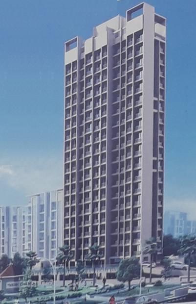 Images for Elevation of Star Hibiscus Heights
