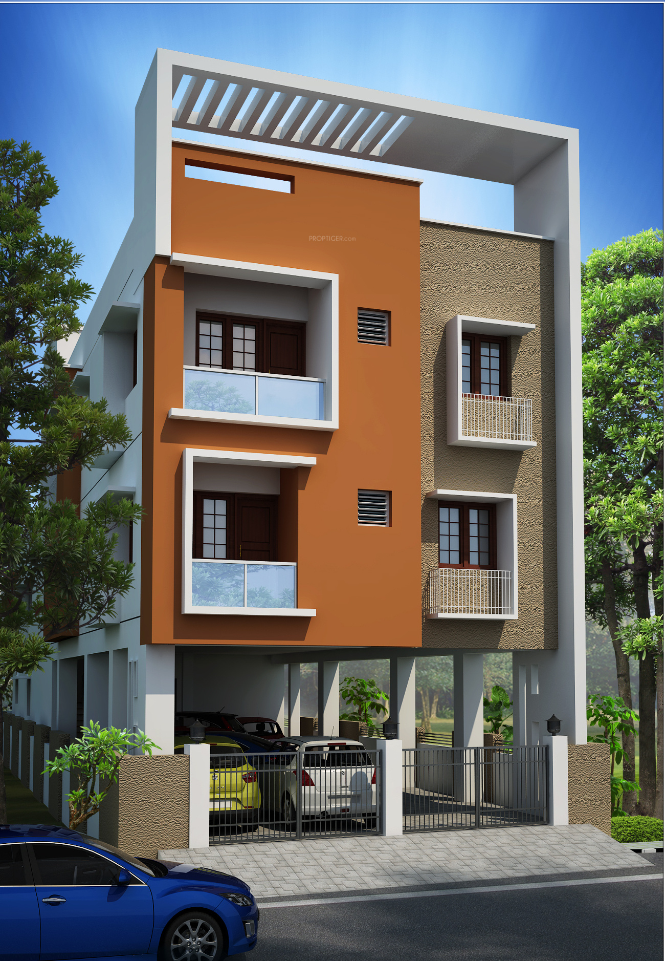 J K Builders Chennai - All New Projects by J K Builders Chennai