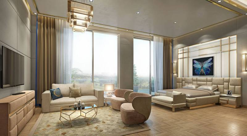 Images for Main Other of Home and Soul Page Three Residences