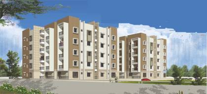 Images for Elevation of Siddartha Solitaire Phase 1
