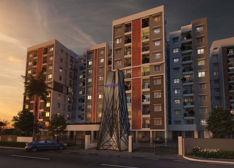 Images for Elevation of Provident Too Good Homes