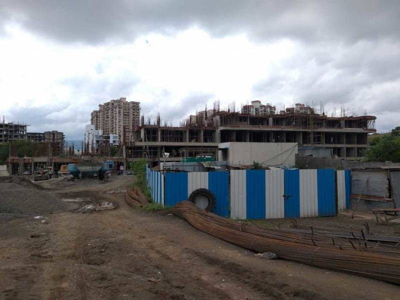 elina-living-wing-c-and-d Wing C Construction Status Nov-19