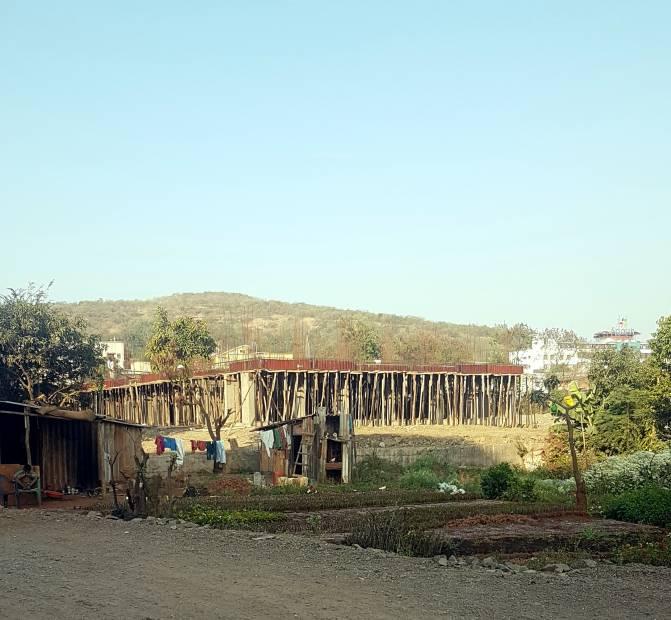 Images for Construction Status of Shreeji Ellwood