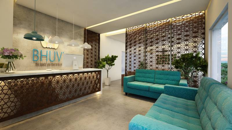 Images for Amenities of PVR Bhuvi